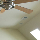 Pic4-ceiling