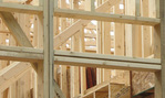 Carpentry & framing services