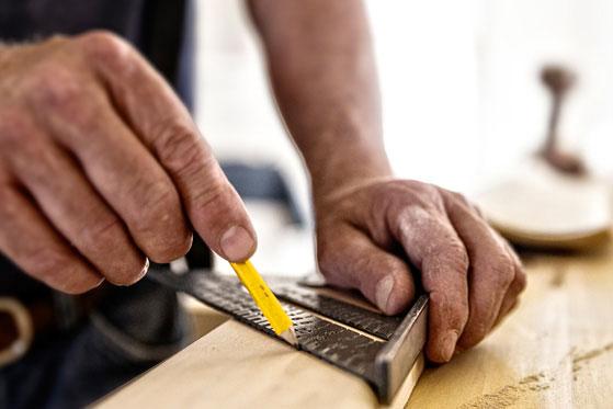 craftsmanship2